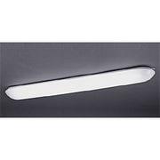 キッチン用照明 LXE-18100