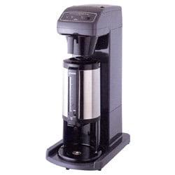 業務用コーヒーメーカー ET-450