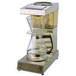 業務用コーヒーメーカー ET-12N