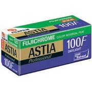アスティア100F 120-12枚撮 ASTIA