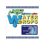 KACA0163 WATERDROP&NATURESOUNDS [サンプリング音源]