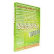 Barcode Plot W [Windows]