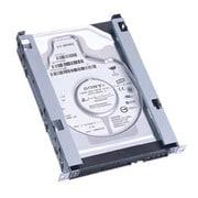 ハードディスクドライブ(EXPANSION BAYタイプ 40GB)
