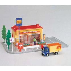 「トミカタウン ミスタードーナツ」の画像検索結果