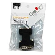 GR-DV001 [DVI変換アダプタ]