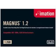 MAGNUS1.2 [データカートリッジ 5.25DCT 1.2GB/2.4GB]