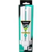 FHT42EX-N [コンパクト形蛍光ランプ ツイン3 GX24q-4口金 ナチュラル色(3波長形昼白色) 42形]
