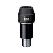 天体望遠鏡用アイピース XW3.5