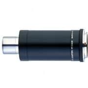 PF-CA35 [スポッティングスコープ用カメラアダプター]