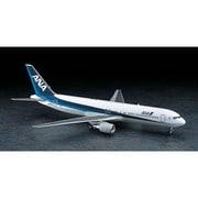 6 ANA ボーイング 767-300 [1/200スケール プラモデル 2020年3月再生産]