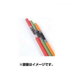テク デイフューザー(クリスタル) PP両面マット 125×500
