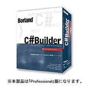C#Builder Professional キャンペーン版 [Windowsソフト]