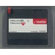 TR-4 [TRAVANデータカートリッジ 4.0GB/8.0GB]
