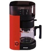 ACK-A050-RU [コーヒーメーカー (アーバンレッド)]
