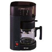 ACK-A050-HU [コーヒーメーカー (アーバングレー)]