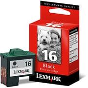 LEX-16 [ブラックカートリッジ]