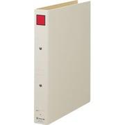 4373 保存ファイル A4-S