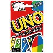 ウノ UNO [カードゲーム]