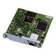 NC-9100h [内蔵型ネットワークボード(MFC-8210J、MFC-8820J、MFC-8820JN、DCP-8025J、DCP-8025JN 用)]