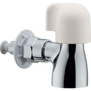 728-300 [分水専用水栓]