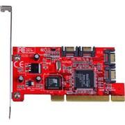 SATARAID4P-PCI [SerialATA増設ボード PCI接続 RAID0/1/0+1]