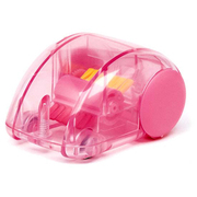 65492006 ミニクリーナー2 ピンク