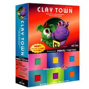 CLAYTOWN [Windows]