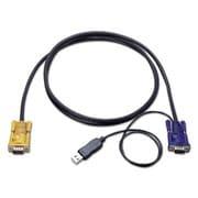 CG-KVMCBL18U [CG-PC2/4KVM用USB対応ケーブル]