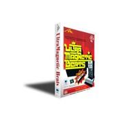 LUKECAGE Ultra Magnetic Beats/Apple Loops [サンプリング素材]