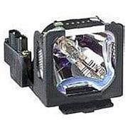 LV-LP20 LV-S3用交換ランプ