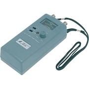 DLC-30 [BS/CS簡易測定用レベルチェッカーー]