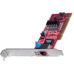 MPNET-01GB [PCIバス接続 LANボード1000/100/10Mbps]