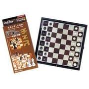 ポータブル チェス [ゲーム]