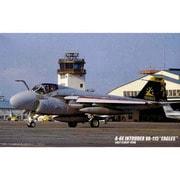 1/72 エアークラフトシリーズ H-30 A-6E イーグルス A-6 ラストフライト [プラモデル]