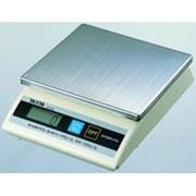 KD200 [デジタル 卓上スケール 1kg(取引証明以外用)]