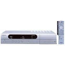 DTU-H5000 [地上デジタルチューナー]