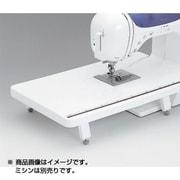 WT2 [ワイドテーブル CPS50~56シリーズ専用]