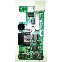 INSメイトV30S/Tユニット [V30Slim用オプション]