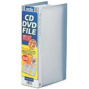 CDF-1072 [CD/DVDファイル]