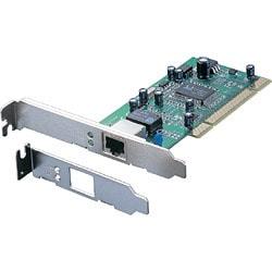 LGY-PCI-GT [PCIバス接続 LANボード1000/100/10Mbps]