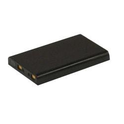コニカミノルタ用 NP-200対応 充電式バッテリー [N-#1012]