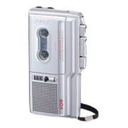M-670 マイクロカセットレコーダー