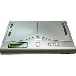 CB-9100 [CDバックアップシステム]