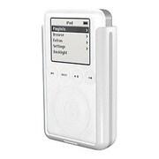 XRM-IP-000011 [iPod用ケース Xtremity]