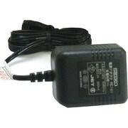 RC101 [ES1610/ES1410用充電器]