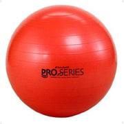 SDS-55 [エクササイズボール 55cm レッド]