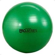 エクササイズボール SDS65 グリーン [バランスボール]