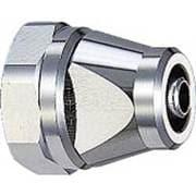 070-900  浄水器用ホースニップル [浄水器用ホースニップル]
