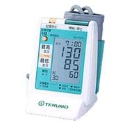 ES-P370 [血圧計(上腕式)]