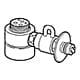CB-SMD6 [食器洗い乾燥機用分岐水栓 シングル分岐 MYM社用]